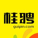 桂聘人才网官方app  v1.3.68