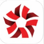 尚朋高科app