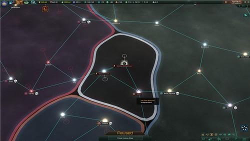 群星stellaris官方版下载
