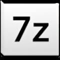 7-Zip安卓版