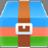 新速压缩无广告版  v2.0.2