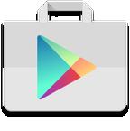 Google Play商店中文版