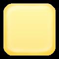 黄油相机破解版安卓