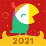 叽里呱啦破解版2021