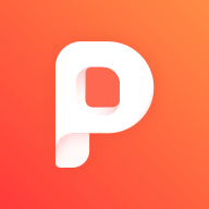 嗨格式PDF转换器免费