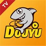 斗鱼TV电视版