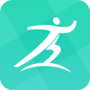 健康之路app v7.1.0