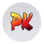一起pk棋牌游戏