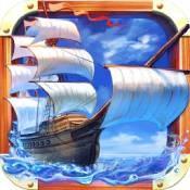 大航海时代5