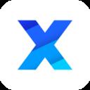 X浏览器苹果版