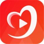 桃花app