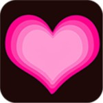 桃花社区app