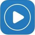 策驰影院app