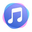 华为音乐app