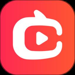 淘宝直播app