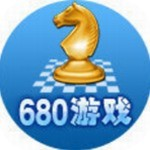 680棋牌