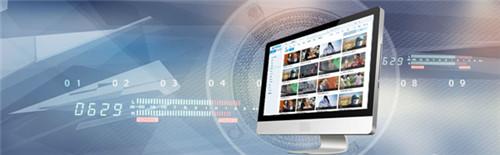 cntv网络电视客户端2021下载