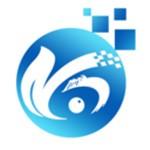 喀什好地方app