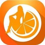 蜜橘app