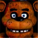 玩具熊的五夜后宫娘化版