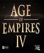 帝国时代4破解版