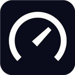 Speedtest for Chrome插件