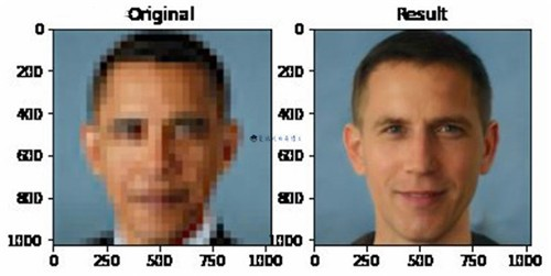 Face Depixelizer软件下载