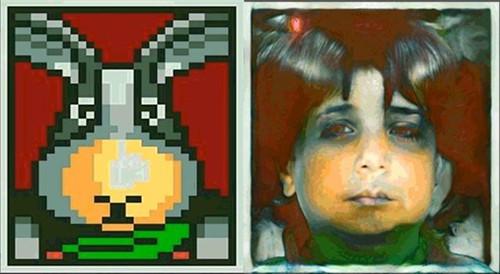Face Depixelizer免费下载