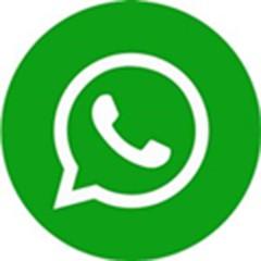 whatsapp网页版