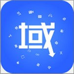 域下载器app