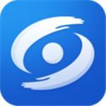 清明云上祭app