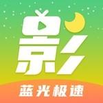 月亮app