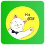 嗨哆咪影视app