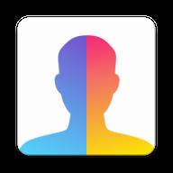 Face AI安卓破解版
