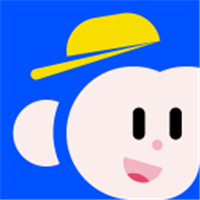 小猴思维app