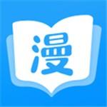 汇漫网app