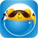 酷漫网app