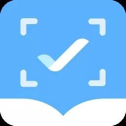大力爱辅导app