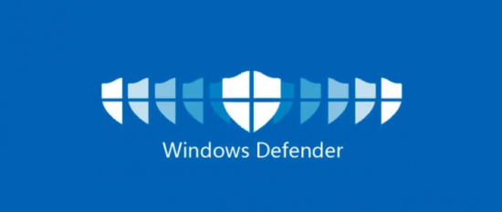 windows defender官方下载win8版