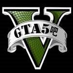 GTA5绅士mod