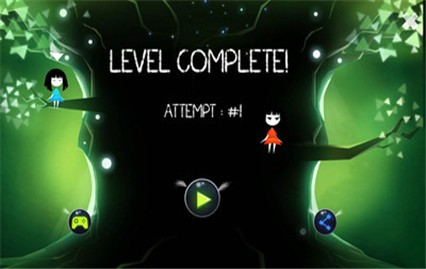 平行梦境游戏安卓版下载
