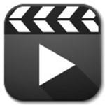 AG视频解析