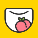桃叭app