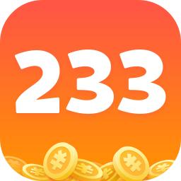 233ÀÖÔ°