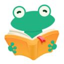 爱看书免费小说安卓版