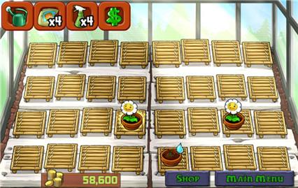 植物大战僵尸高清版游戏下载