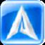 avant浏览器