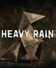 暴雨游戏官方版