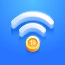 wifi万能宝app