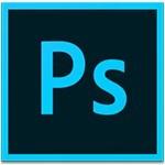 photoshop最新版2021  v22.3.1.122